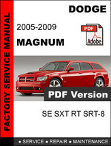 __57_thumb200 dodge manual (2000s) 7 customer reviews and 356 listings  at bayanpartner.co