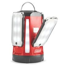 Coleman Quad® Pro 800L LED Panel Lantern - $82.23