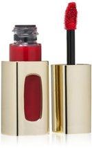 L'Oreal Paris Colour Riche Extraordinaire Lip Color, Ruby Opera, 0.18 Fl... - $18.04