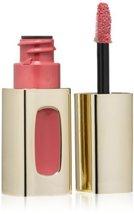 L'Oreal Paris Colour Riche Extraordinaire Lip Color, Blushing Harmony, 0... - $18.04