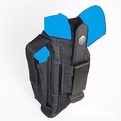 D&T Gun Holster For Kel-Tec  P-32,P-3AT for sale  USA