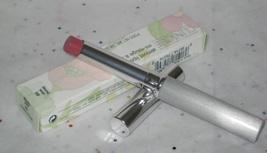 Clinique Almost Lipstick in Pink Honey - NIB - $22.98
