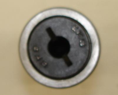 IKO. Needle Roller Bearing CF8