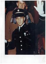 Elvis Presley Colonel Parker Vintage 8X10 Color Music Memorabilia Photo - $6.99