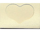 5593 ivory heart opening large needlework card thumb155 crop