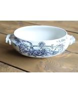 Antique Oban Dale Hall China Pottery Gravy Bowl - $86.13