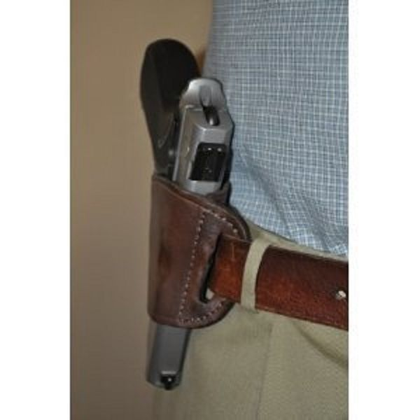 NEW BROWN Leather Holster Beretta PX4 Storm and 50 similar items