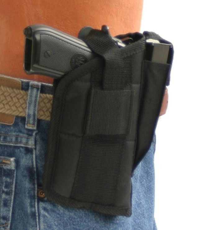 Gun Holster For Sig/Sauer and 50 similar items