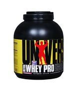Universal Nutrition Ultra Whey Pro, 2 lb Double Chocolate Chip - $99.00