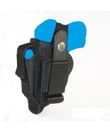 Bigbug40 Gun Holster sample item