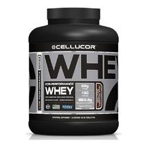 Cellucor Performance Whey, 4 lb Strawberry - $199.00