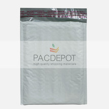 200 #4 9.5x14.5 Poly Bubble Padded Mailers Enve... - $64.45
