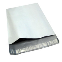 "1 19x24 "" PacDepot Quality Poly Mailers Shippin... - $2.50"