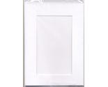 5538 white large rect needlework card thumb155 crop
