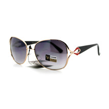 Women's Luxurious Sunglasses Classy Designer Fashion Eyewear - $9.95