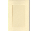5374 ivory large rect needlework card thumb155 crop