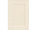 5128 parchment large rect needlework card thumb155 crop