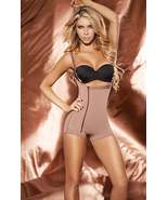 Ann Chery Mara Powernet Bodyshaper w/ Boyshort Buttocks Enhancer - $110.00