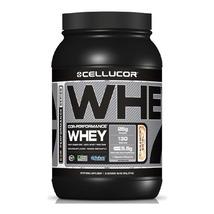 Cellucor Performance Whey, 2 lb Chocolate - $99.00