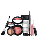 Laura Geller Beauty Happy & Beautiful 6-Pc Collection - $39.00