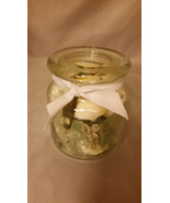 Sea Gems Sea Glass and Shell Potpourri with res... - $31.19