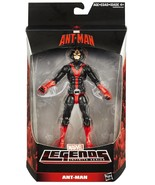Marvel Legends Ant Man Exclusive Walgreens Action Figure - $39.99