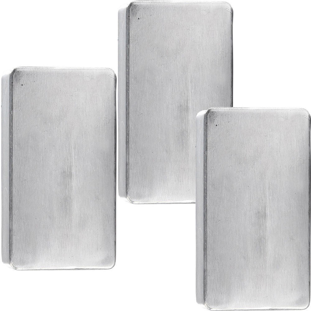 6bdb786f14 57. 57. Previous. 3 X New 1590B Aluminum Metal Stomp Box Case Enclosure For Guitar  Effect Pedal
