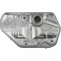 GAS 18 GALLON FUEL TANK F39D, IF39D FITS 98 99 FORD TAURUS 99 MERCURY SABLE image 3