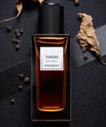 TUXEDO by YSL 5ml Travel Spray LE VESTIAIRE Parfum Patchouli Ambergris P... - $15.00