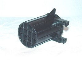 Kirby Vacuum Cleaner Heritage 11 Air Intake Guard Tool Attachment Black - $6.83