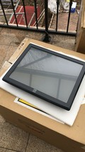"""Elo Touch System ET1515L 15"""" LCD Touchscreen Monitor Great Touch Panel condition - $79.48"""