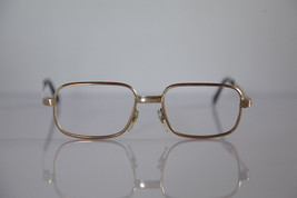 EPIC GILT ARG Eyewear, Gold Frame. - $23.76