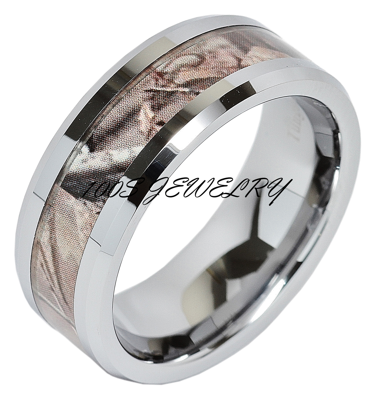 Mens jewelry king baby for sale only 4 left at 70 for King baby jewelry sale