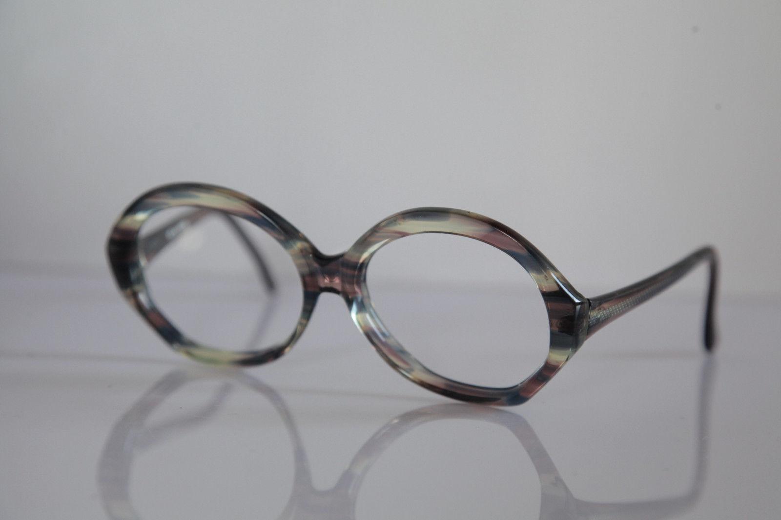 koln optik finesse eyewear multi color frame