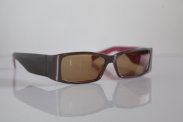 INFACE Eyewear, Brown Frame,   Tinted RX-Able Prescription Lenses - $17.82