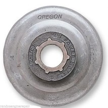 PRO clutch drum sprocket HUSQVARNA 357 340 345 445 450 - $39.99