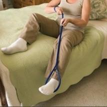 Norco Leg Lifter - Blue #NC94301 - $12.69