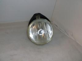 01-02-03-04-05-06 Dodge STRATUS/CHRYSLER Sebring Fog Light...Factory Oem - $29.75