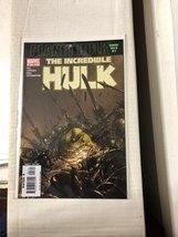 Incredible Hulk #97 - $12.00
