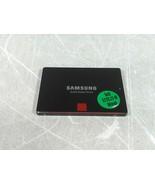 "Samsung 850 Pro SSD MZ-7KE512 2.5"" 512GB SATA III Solid State Drive  - $72.00"