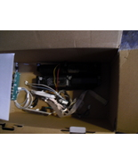 samsung   Ln-t4661f     cables  and  speakers    - $19.99