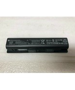 HP Pavilion 17t-n laptop battery 805095-001 genuine original MC06  - $24.75