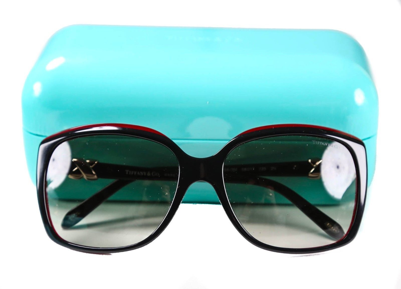 1d39f625a2 Ladies Authentic Tiffany   Co. TF 4076 and 50 similar items