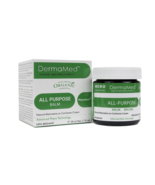 Eczema Moisturizer, all natural ingredients, fast relief for itchy and d... - $28.50