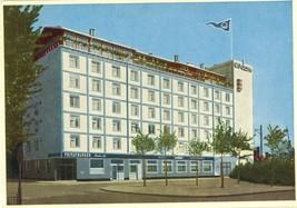 Denmark, Kobenhavn, Copenhagen, Hotel Codan unused Postcard  - $12.99