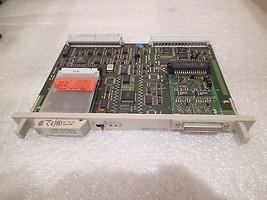 Warranty Siemens Simatic Board 6 Es5524 3 Ua15 C79040 A7422 C339 02 6 Es5373 1 Aa61 - $352.69
