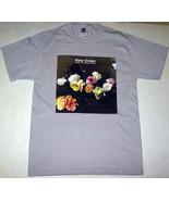 NEW ORDER power corruption and lies T shirt ( Men S - 3XL ) - $21.00+
