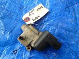 02-06 Acura RSX K20A3 idle air control valve motor IACV OEM engine K20A 66189 - $79.99
