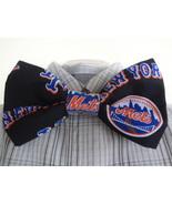 New York Mets Men's Bow Tie - $20.00