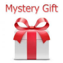 Haunted FREE medium MYSTERY GIFT OF 4 W/ $70 ORDER MAGICK WITCH Cassia4  - Freebie